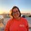 Liz O. - Seeking Work in Matthews