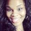 Rayeisha M. - Seeking Work in Herndon