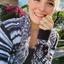 Rachael S. - Seeking Work in Coral Springs