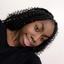 Shamaria H. - Seeking Work in Rockford