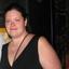 Elizabeth B. - Seeking Work in Park Ridge