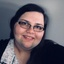 Katrina H. - Seeking Work in North Ridgeville