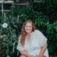 Olivia N. - Seeking Work in Mountain Home