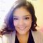 Laura A. - Seeking Work in Victorville