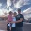The Gomez-Britt Family - Hiring in Yuma