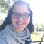 Elizabeth B. - Seeking Work in Conroe