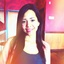 Melina T. - Seeking Work in Foley