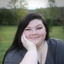Allison B. - Seeking Work in Sylacauga