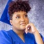 Milliana B. - Seeking Work in Houston