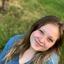 Jenna M. - Seeking Work in Turner