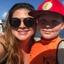 Caitlin J. - Seeking Work in El Paso