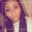 Jasmine S. - Seeking Work in Akron