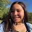 Zoe A. - Seeking Work in Blacksburg