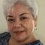 Vilma N. - Seeking Work in Springfield
