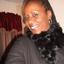 Kathleen D. - Seeking Work in Jamaica