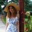 Lina B. - Seeking Work in Paragould