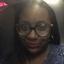 Briana N. - Seeking Work in Baltimore