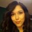 Kayla A. - Seeking Work in Ocala