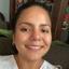 Ana G. - Seeking Work in Redlands