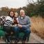 The Ritter Family - Hiring in Little Elm