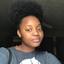 Tiara W. - Seeking Work in Hampton