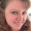 Ashley P. - Seeking Work in Leesburg