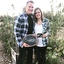 The Eynon Family - Hiring in Silverdale