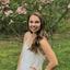 Ashley  S. - Seeking Work in Harrisonburg