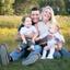 The Grassi Family - Hiring in Gansevoort