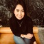 Jenny  A. - Seeking Work in Daly City