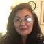 Ligia A. - Seeking Work in DeLand