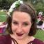 Katie N. - Seeking Work in Valdosta