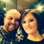 The Robinson Family - Hiring in Mechanicsville