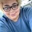 Emma A. - Seeking Work in Onalaska