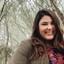 Bianca G. - Seeking Work in McAllen