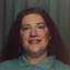 Patty C. - Seeking Work in Winter Park