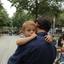 The Aliyev Family - Hiring in Evanston