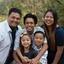 The Costales Family - Hiring in Hayward