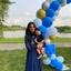 The Rizvi Nasir Family - Hiring in Bartlett