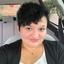 Sierra M. - Seeking Work in Denton