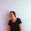 Elizabeth S. - Seeking Work in Huntsville