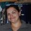 Holly M. - Seeking Work in Lindenwold