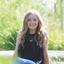 Shelby Z. - Seeking Work in Fort Collins