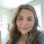 Elayna G. - Seeking Work in Gainesville
