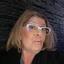 Patricia M. - Seeking Work in Spring