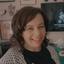 Robyn W. - Seeking Work in Wichita