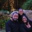The Teague Family - Hiring in Murfreesboro