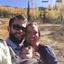 The Reed Family - Hiring in Glenwood Springs