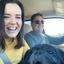 Rachel J. - Seeking Work in Bonita Springs