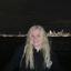 Jocelyn C. - Seeking Work in Ketchikan